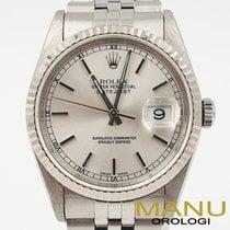 Rolex Datejust 16234 1992 usato