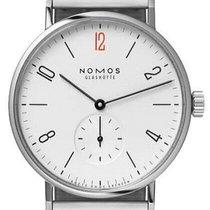 NOMOS Tangomat 601.S13 2019 new