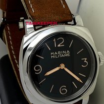 Panerai Special Editions PAM 00587 2015 tweedehands