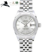 Rolex Lady-Datejust 279174 2017 occasion