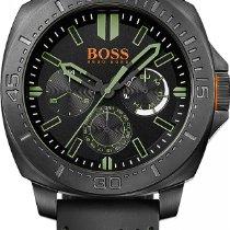 Hugo Boss 1513253 nuevo