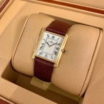 Movado Yellow gold 25mm Manual winding Circa pre-owned United States of America, New York, New York