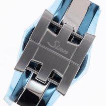 Sinn Parts/Accessories Men's watch/Unisex 48097 new Steel