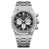 Audemars Piguet Royal Oak Chronograph 26331ST.OO.1220ST.02 2020 new