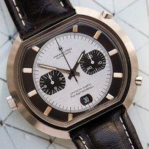 Hamilton Chronograph Automatik 1972 gebraucht