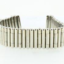 Breitling Bracelet Breitling New