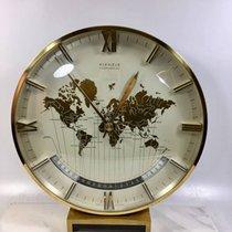Kienzle International XXL Tischuhr 25,5 cm / Desk Clock