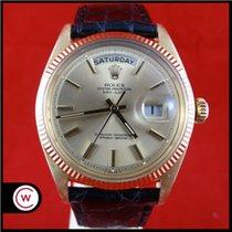 Rolex Day-Date 6611B