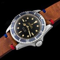 Rolex 5512 1962 Submariner (No Date) tweedehands