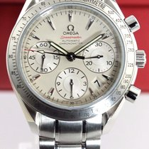Omega Speedmaster 323.10.40.40.02.001 Chronograph Automatic...