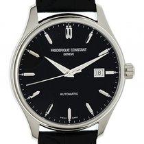 Frederique Constant Classics Index FC-303B5B6 new