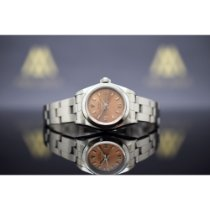 Rolex Oyster Perpetual 67180 1996 rabljen