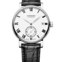 Chopard Classic 161289-1001 2020 new