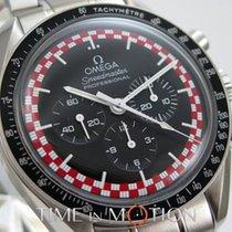 歐米茄 Speedmaster Professional Moonwatch TIN TIN Cartes + Boite