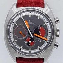 Omega Seamaster 145.016-68 1969 pre-owned