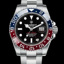 5c43ecb9346 Black-Out Concept GMT Driver for  230 for sale from a Trusted Seller ...