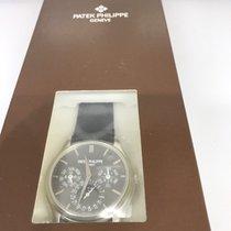 パテック フィリップグランド コンプリケーション ・新品/未使用・時計 (化粧箱入り)・37.2 mm・プラチナ