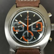 Enicar 072-03-01 1970 pre-owned