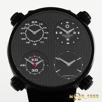 Meccaniche Veloci W124K35737 1025 2016 new