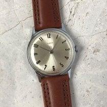 Timex Vintage
