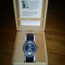 Rainer Brand Automatic pre-owned