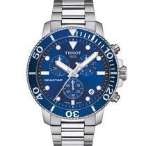 Tissot Seastar 1000 T120.417.11.041.00 2019 nouveau