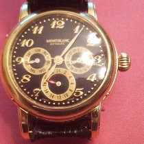 Montblanc PL26582 2006 pre-owned