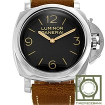 Panerai Luminor 1950 PAM00372 2020 nou