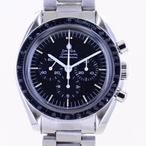 Omega Speedmaster Professional Moonwatch 145.022-71 1971 occasion