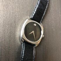 Movado Automatic 84 F4 1342 pre-owned United States of America, South Carolina, Greenville