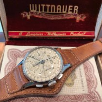 Wittnauer 1950 occasion