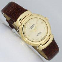 Rolex Cellini 6621 1995 gebraucht