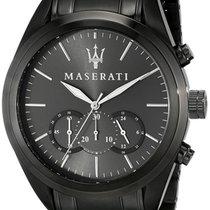 Maserati R8873612002 nov