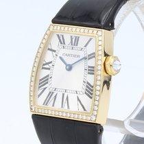 Cartier La Dona de Cartier 2836 pre-owned