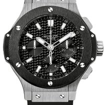 Hublot Big Bang 44 mm 301.SM.1770.GR 2016 ny