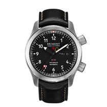 Bremont MB new 2016 Automatic Watch only Martin Baker MBII