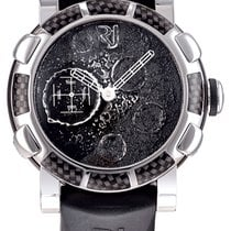 Romain Jerome Moon Dust-DNA MB.F1.11BB.00