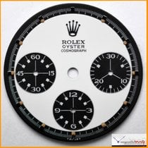 Rolex Dial Oyster Cosmograph Paul Newman Step Dial 6263 St#106PNN