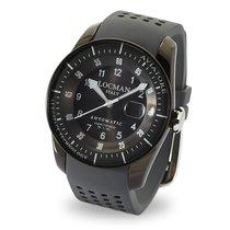 Locman Aviatore 0455V04-GUGYAWSA new