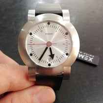 Xemex new Automatic 40mm Steel Sapphire crystal