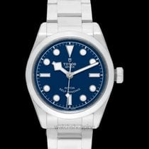 Tudor Black Bay 36 79500-0004 nov