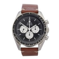 Omega Speedmaster Speedy Tuesday Stainless Steel Men's...