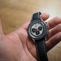 Omega Speedmaster Professional Moonwatch nowość 39.7mm Stal