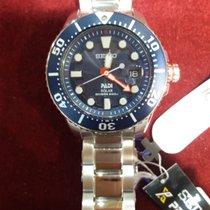 Seiko 43mm SNE435P1 new