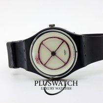 Swatch GZ120 1991 neu