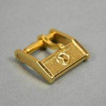 Favre-Leuba Parts/Accessories 24837636