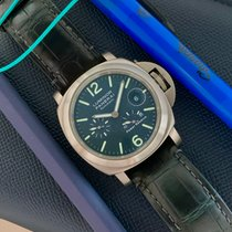 Panerai Luminor Power Reserve PAM 00093 2003 pre-owned