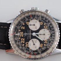 Breitling Navitimer Cosmonaute Ατσάλι 41mm Μαύρο Αραβικοί Ελλάδα, Athens