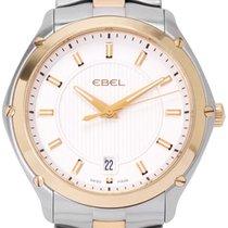 Ebel Sport 40mm