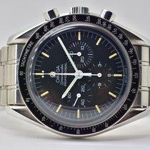 Omega Speedmaster Professional Moonwatch 3592.50 1985 rabljen
